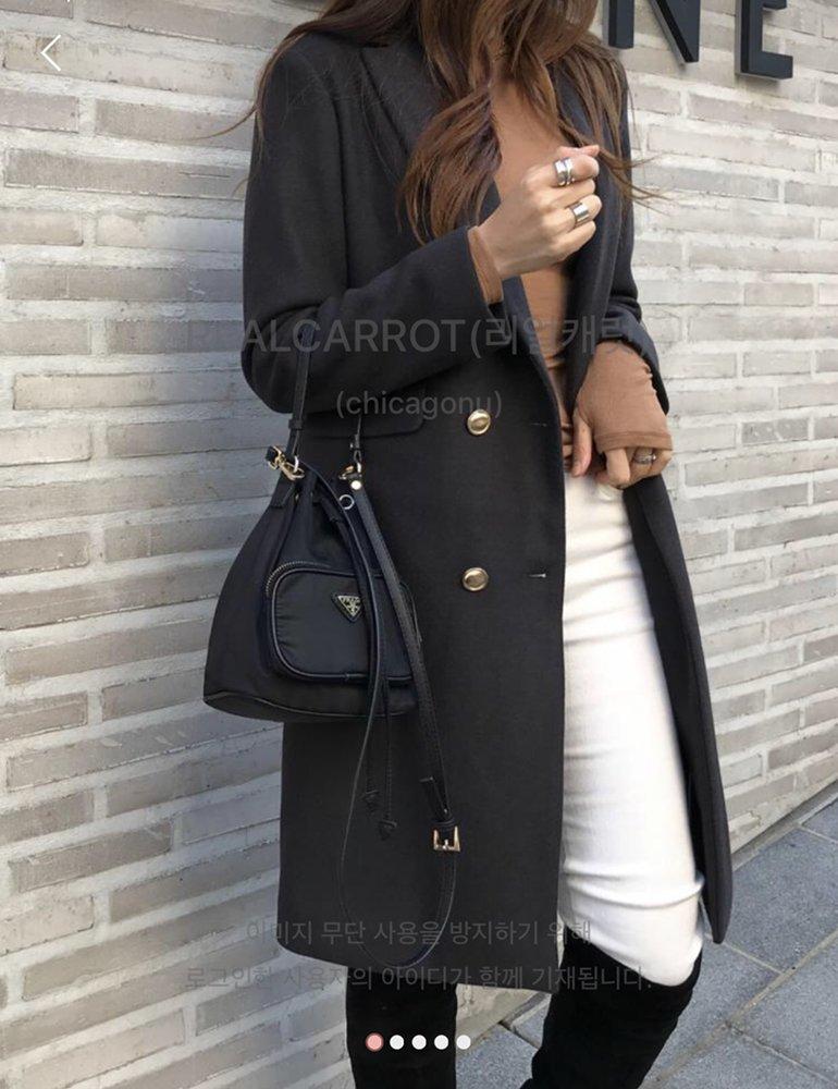 NU Korea fashion