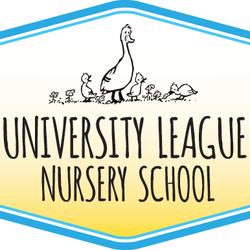 Photo Of University League Nursery School Princeton Nj United States