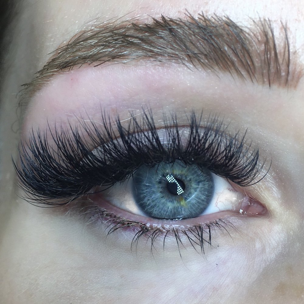 Beauty secrets day spa 127 photos 27 reviews eyelash for A salon on 51st ave