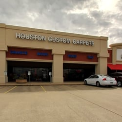 Our Company We Clean Carpet Has Been Serving The Houston Metro Area Since 1957 On Average 10 000 Homes Per Year And Have Rated 1 By