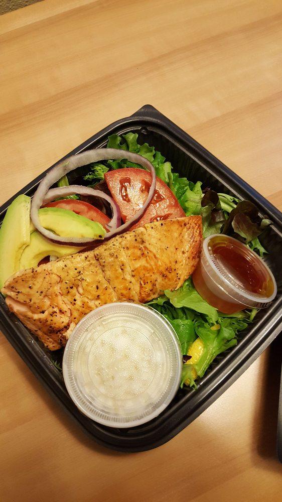 Indialantic Seafood Company: 826 N Miramar Ave, Indialantic, FL
