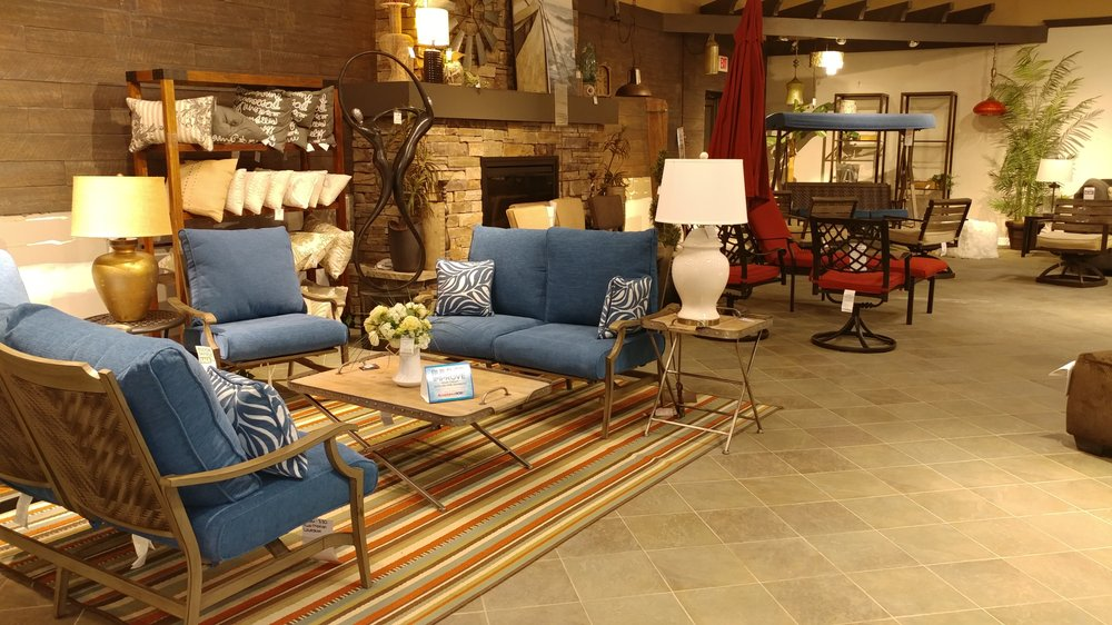 Ashley Furniture Homestore 22 Fotos 38 Beitr Ge