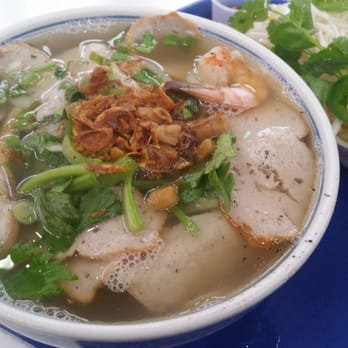 Chao Vit Thien-Huong - 169 Photos & 88 Reviews ...