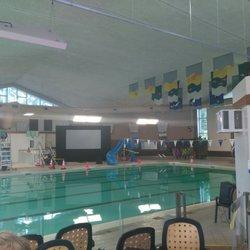 eastglen leisure centre recreation centres 11410 68 street nw edmonton ab phone number