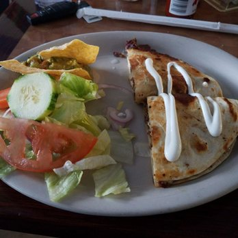 Photo Of Los Molcajetes Mexican Restaurant Norwalk Ct United States This Place