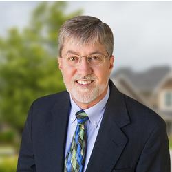 Mark Taylor - Ruoff Home Mortgage