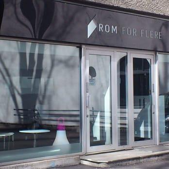 Rom for flere   møbelbutikker   bislett   oslo   anmeldelser ...