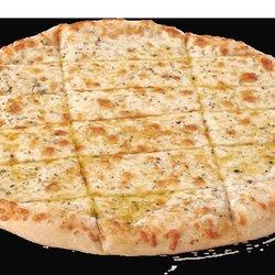 cottage inn pizza grand blanc 50 photos 10 reviews pizza rh yelp com Grand Blanc MI Newspaper Condos Grand Blanc MI