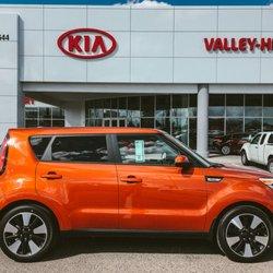 Valley Hi Kia Sales - 69 Photos & 99 Reviews - Car Dealers