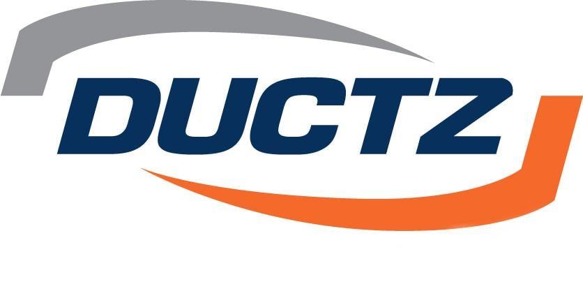 Ductz Of Greater Columbia: 415 Cedarcrest Dr, Lexington, SC