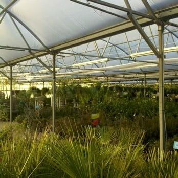Photo Of Mikeu0027s Garden Centers   Southlake, TX, United States