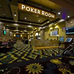 New casino opening in athens ca no deposit required bonus casinos
