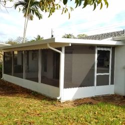 Photo Of Addison Metal Additions   Homestead, FL, United States.