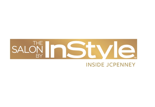 The salon by instyle inside jcpenney 19 foton for 9309 salon oklahoma city