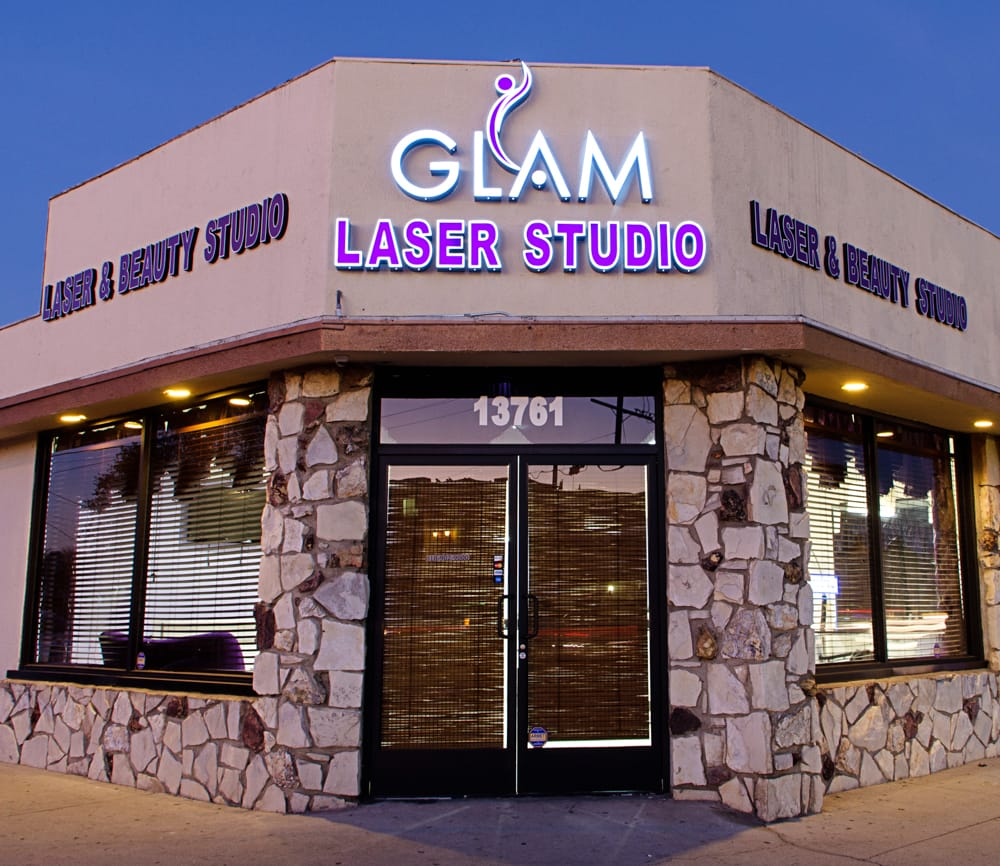201 Twiggs Studio Salon Of Glam Laser Beauty Studio 172 Foto 39 S 201 Reviews
