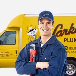 Larkin Plumbing 17 Billeder Amp 38 Anmeldelser Vvs
