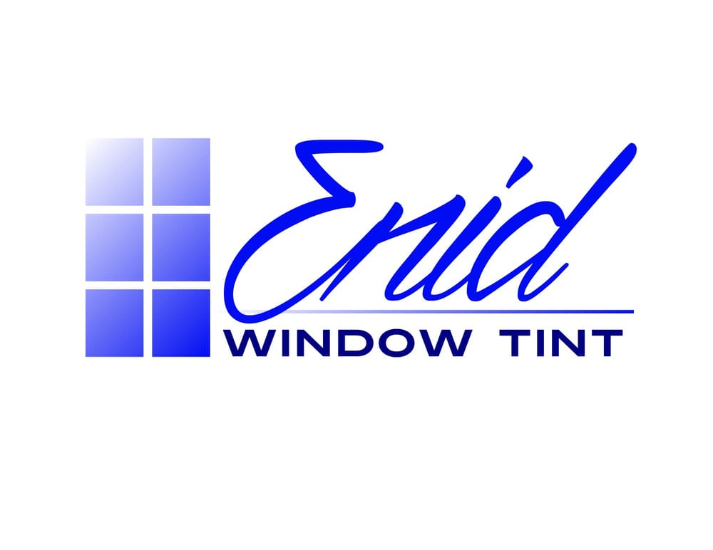Enid Window Tint: Enid, OK