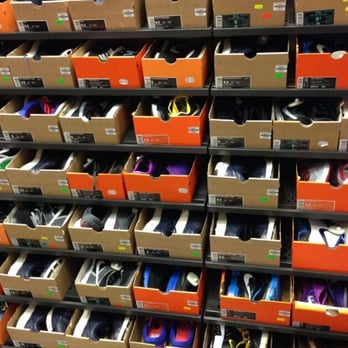 look good shoes sale online for sale new arrive nike factory store schuhe