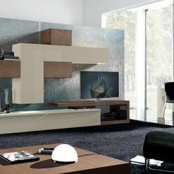 Grupo Roque Tiendas Muebles - Furniture Stores - Carretera de Gandia 30, Oliv...