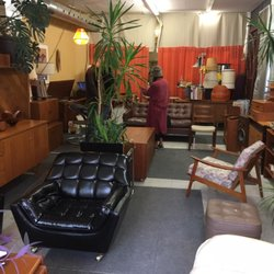 funky find furniture stores 636 dundas street london on