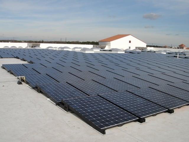 Empower Solar Island Park Ny