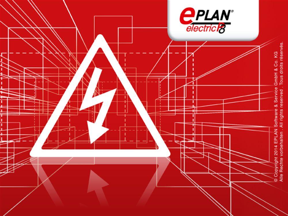 Eplan software free. download full version with crack