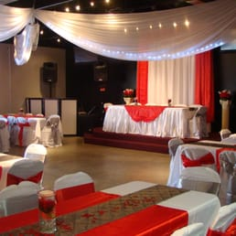 Party place event venue venues event spaces 724 b lowndes photo of party place event venue greenville sc united states wedding reception junglespirit Gallery