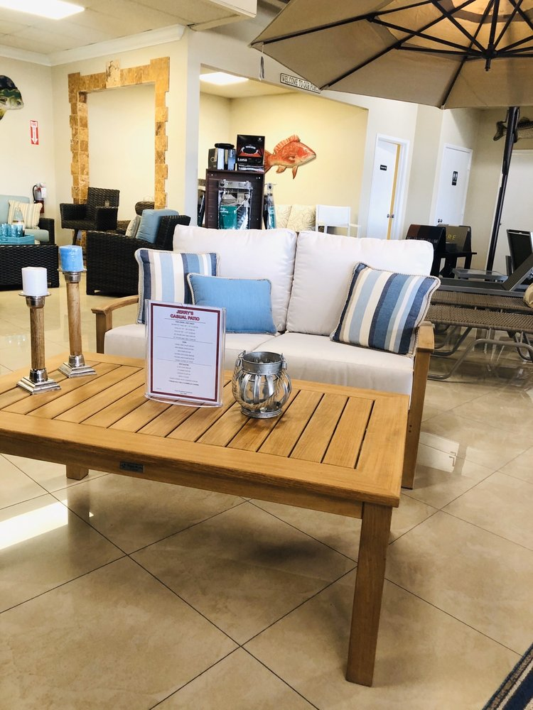 W Palm Beach Home Garden Gift Cards, American Freight Furniture West Palm Beach Fl