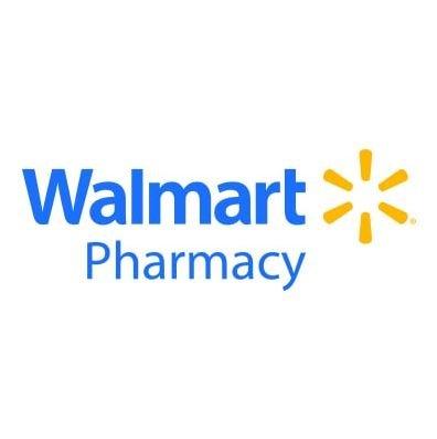 Walmart Pharmacy: 2717 Hwy 54, Peachtree City, GA
