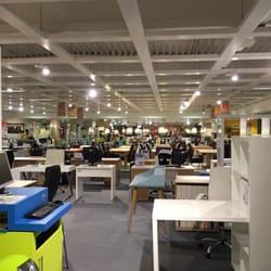 Trends 13 Photos Furniture Stores Landstr 36 Haan Nordrhein
