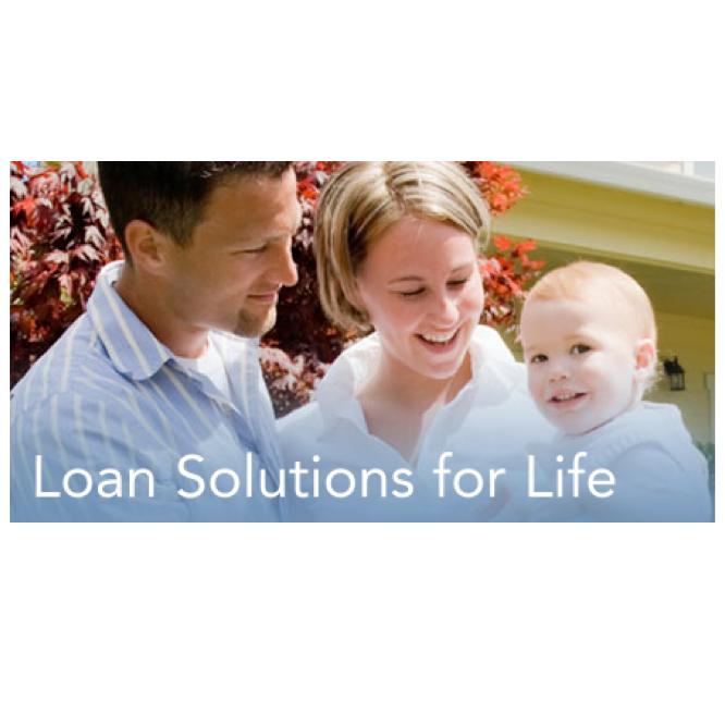 DFCU Financial: 2793 Plymouth Road, Ann Arbor, MI