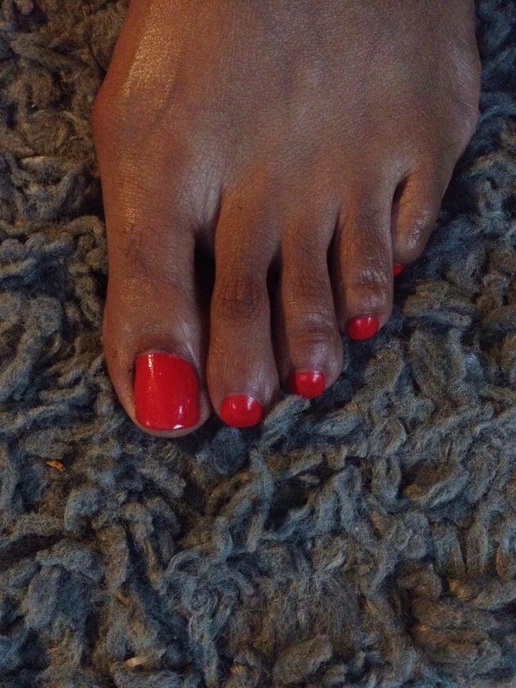 Lina's Nails: 22405 Enterprise St, Sterling, VA