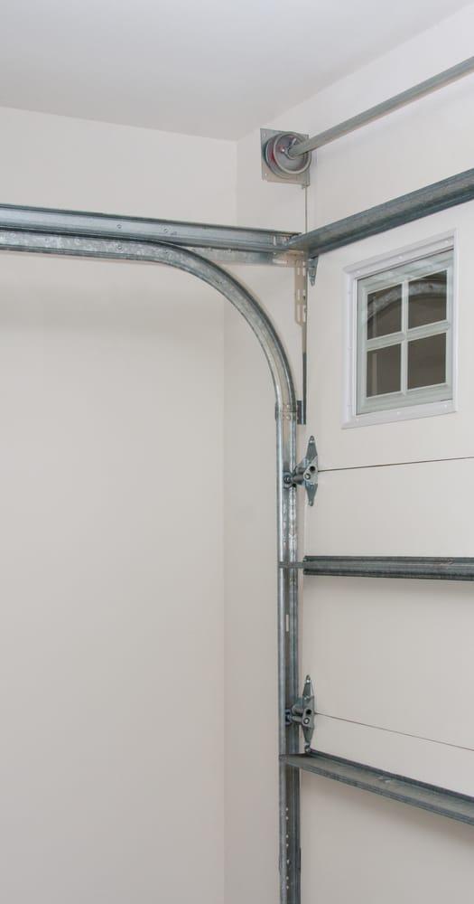 Travis Garage Doors Amp Repair Garage Door Services 9