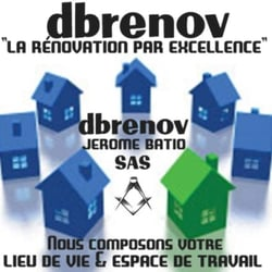 db renov ferm entreprises du b timent 70 rue de la colombette saint aubin toulouse. Black Bedroom Furniture Sets. Home Design Ideas