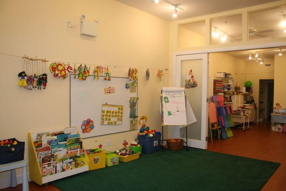 Photos For Better Beginnings Nursery School Free Spirit