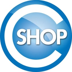 shop line coiffure