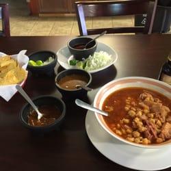 Taqueria La Mexicana Y Paleteria 20 Photos 26 Reviews Mexican