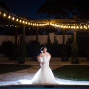 More Options For Bridal Photo Of Garden Grove Buda Tx United States