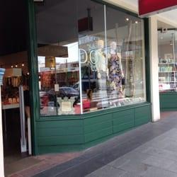Hippie clothes shop sydney