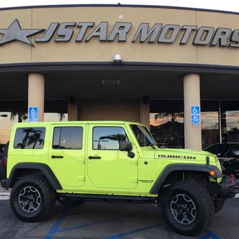 J Star Chrysler Dodge Jeep Ram Fiat of Anaheim Hills 79