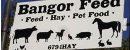 Bangor Feed: 5690 La Porte Rd, Bangor, CA