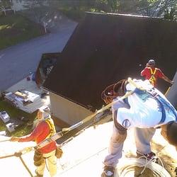 Great Photo Of Catastrophe Roofing   Atlanta, GA, United States