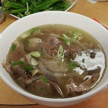 Best Thai Restaurant In Pensacola Fl