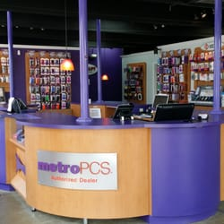 Talk A Lot Wireless Metropcs Mobile Phones 1400 North West Ave