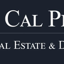So cal properties services immobiliers 4195 e thousand for A la maison westlake village