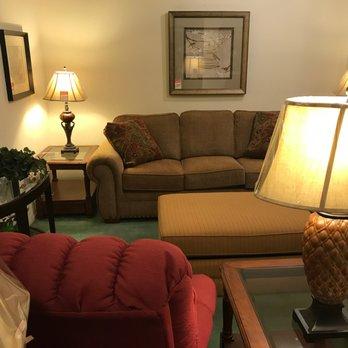 Delicieux Photo Of Hectoru0027s Furniture   La Habra, CA, United States