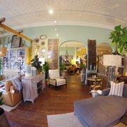 San Luis Traditions. Habitat Home U0026 Garden