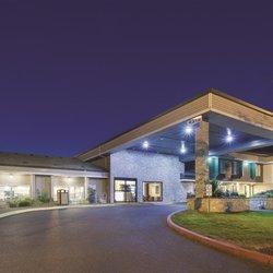 Photo Of La Quinta Inn Suites Portland Nw Or United States