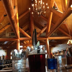 Blue Canyon Kitchen & Tavern - 27 Photos & 61 Reviews - American ...