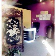 Asian massage centers in nottingham — 8